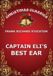 Captain Eli s Best Ear