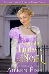 Captain Lumley s Angel