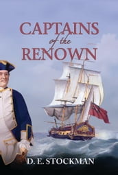 Captains of the Renown
