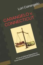 Carangelo V. Connecticut
