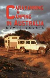 Caravanning and Camping in Australia