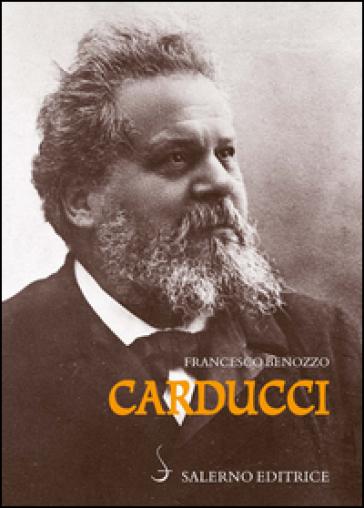 Carducci - Francesco Benozzo   Thecosgala.com