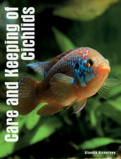 Care and Keeping of Cichlids