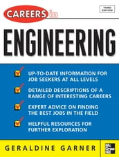Careers in Engineering