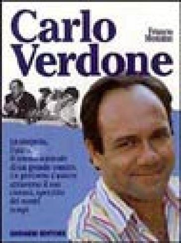 Carlo Verdone - Franco Montini  