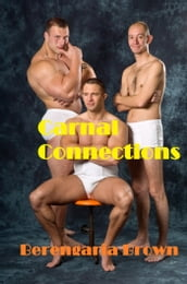 Carnal Connections