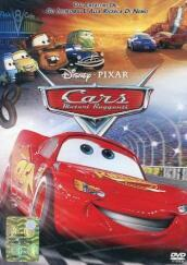 Cars - motori ruggenti (DVD)