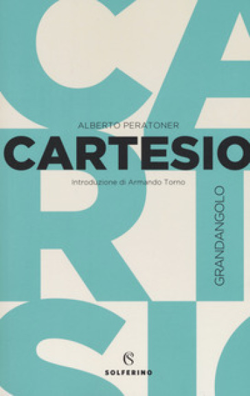 Cartesio - Alberto Peratoner |