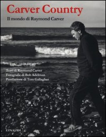 boxes raymond carver Analysis of the use of tense, themes and symbolism in blackbird pie relationships are at the core of carver's stories in carver's world chaos theory inform the fates of people, and simple interactions between people.