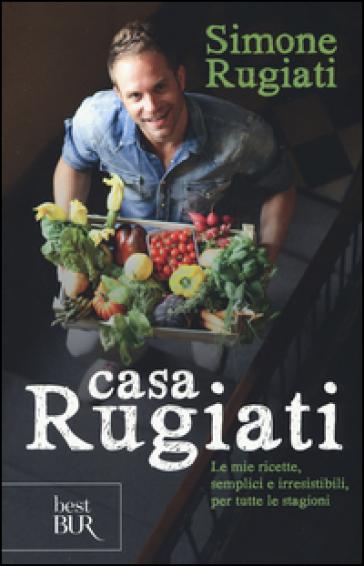 Casa Rugiati - Simone Rugiati  