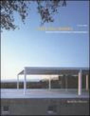 Case nel mondo percorsi dell 39 architettura contemporanea for Case architettura