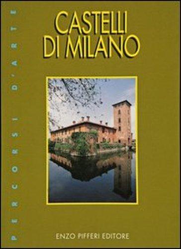 Castelli di Milano