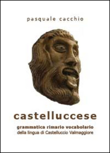 Castelluccese - Pasquale Cacchio |