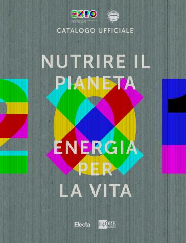 Catalogo Generale -  pdf epub