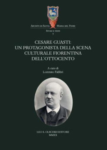 Catalogo del fondo Cesare Grassetti della Fondazione Giorgio Cini. - Ilenia Maschietto |