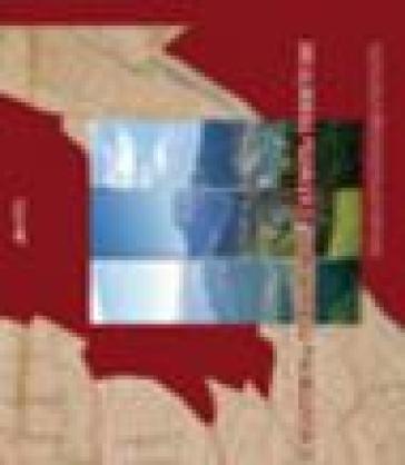 Catasti e territori-Cadastres et territories. L'analisi dei catasti storici per l'interpolazione del paesaggio e per il governo del territorio - Andrea Longhi |