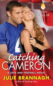 Catching Cameron