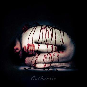 Catharsis (2LP)