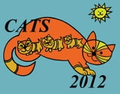 Cats 2012