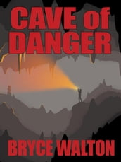 Cave of Danger