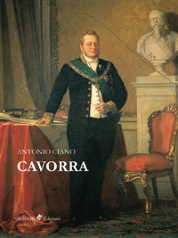 Cavorra. Ediz. integrale - Antonio Ciano   Thecosgala.com