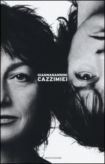 Cazzi miei - Gianna Nannini |