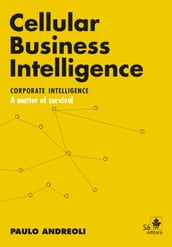 Cellular Business Intelligence
