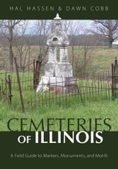 Cemeteries of Illinois