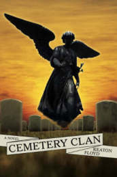 Cemetery Clan