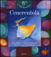 Cenerentola. Con CD Audio