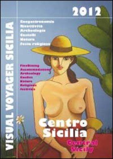 Centro Sicilia - Visual Voyager Sicilia |