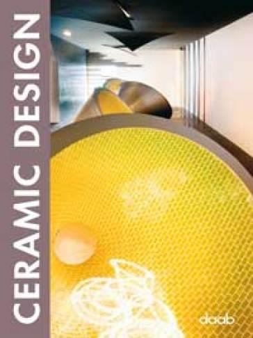 Ceramic design - Eva Marin   Rochesterscifianimecon.com