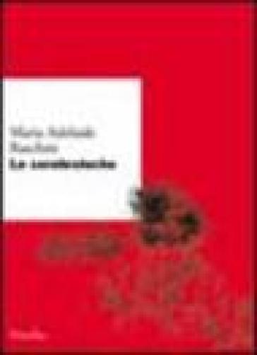 Cerebroteche (Le) - Maria Adelaide Raschini |