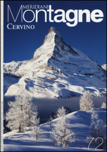 Cervino. Con cartina -  pdf epub