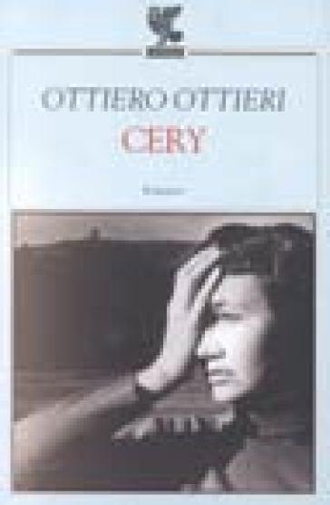 Cery - Ottiero Ottieri | Ericsfund.org