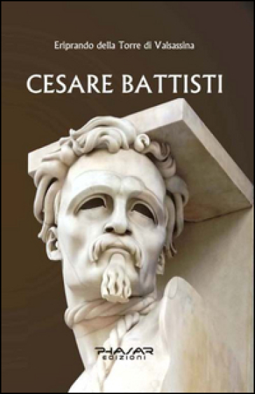 Cesare Battisti