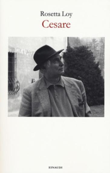 Cesare - Rosetta Loy |