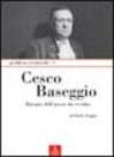 Cesco Baseggio. Ritratto dell'attore da vecchio - Paolo Puppa |