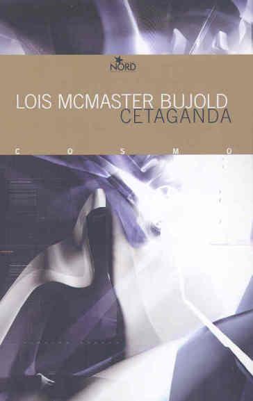 Cetaganda - Lois McMaster Bujold | Rochesterscifianimecon.com