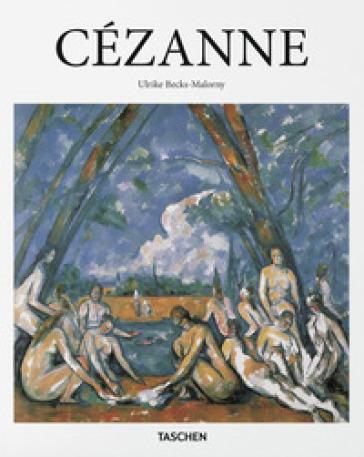 Cézanne - Ulrike Becks-Malorny |