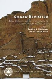Chaco Revisited