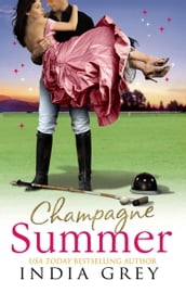 Champagne Summer: At the Argentinean Billionaire s Bidding / Powerful Italian, Penniless Housekeeper