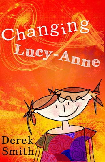 Changing Lucy-Anne
