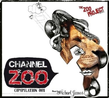 Channel zoo - compilation 001