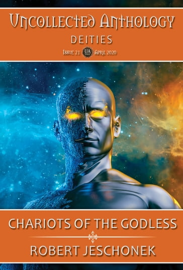 Chariots of the Godless