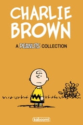 Charles M. Schulz s Charlie Brown