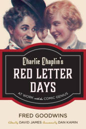 Charlie Chaplin s Red Letter Days