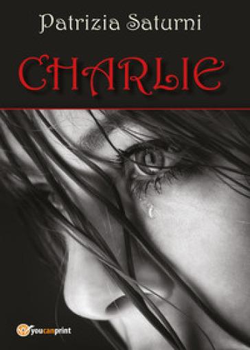 Charlie - Patrizia Saturni  