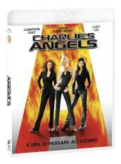 Charlie s angels (Blu-Ray)