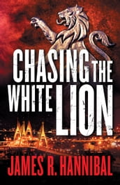 Chasing the White Lion